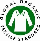 Gots-logo-middle-293x300