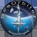 Logo_seaobiter_75_75