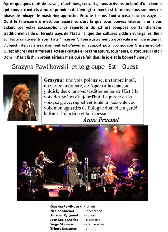 Pr_sentation_d_taill_e_du_projet_3