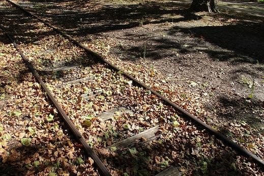 Rail_ext_rieur