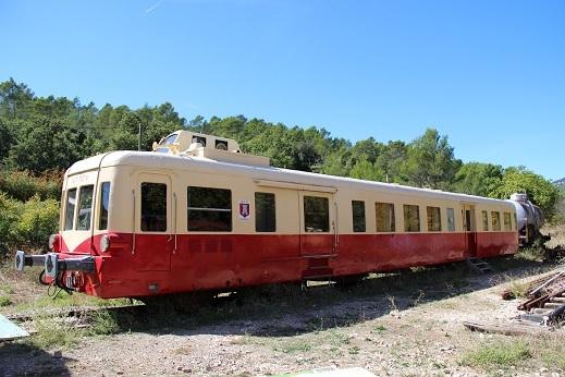 Locomotive_picasso