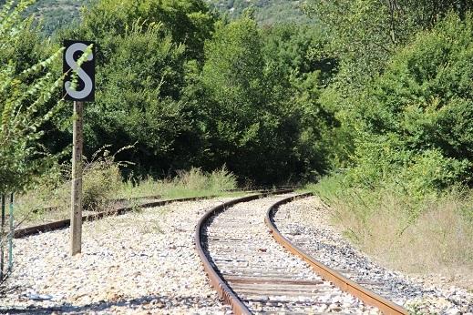 Rail_ext_rieur_marche