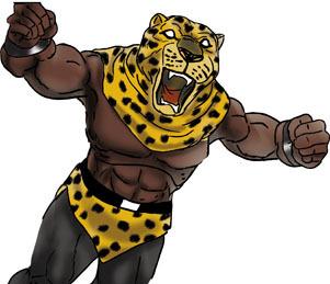 Leopard_face