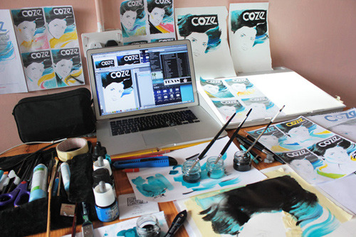 Work-in-progress-couv-coze