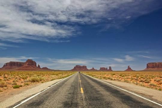 Road_to_arizona