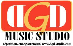 Logo_dgd_pour_fond_clair_258x133_copie