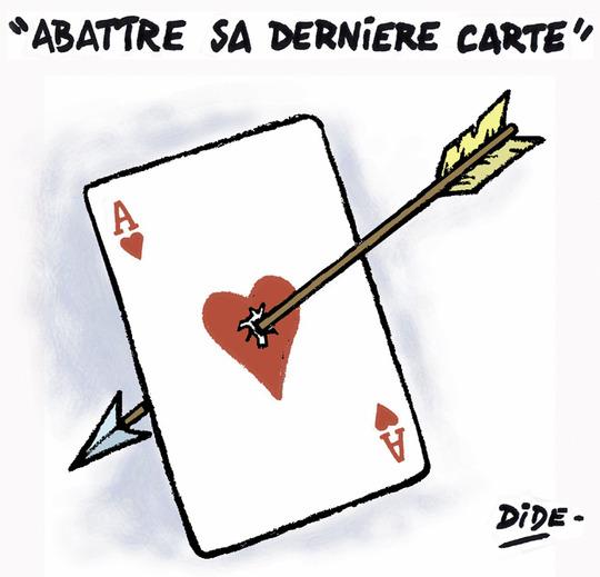 Abattre_sa_derni_re_carte__fl_che__r_duit