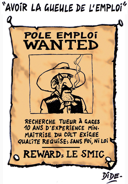Avoir_la_gueule_de_l_emploi__r_duit_