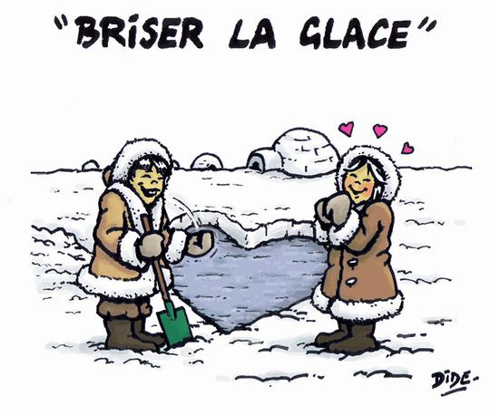 Briser_la_glace__couleur__r_duit_2