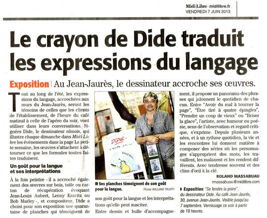 Article_m_libre_dide_au_j_jaur_s__r_duit_