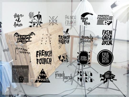 Boite-bastonnade-frenchfourch-logo