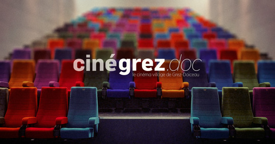 Cinegrez.doc