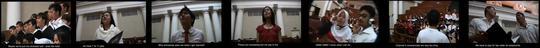 Saigapour_complainte