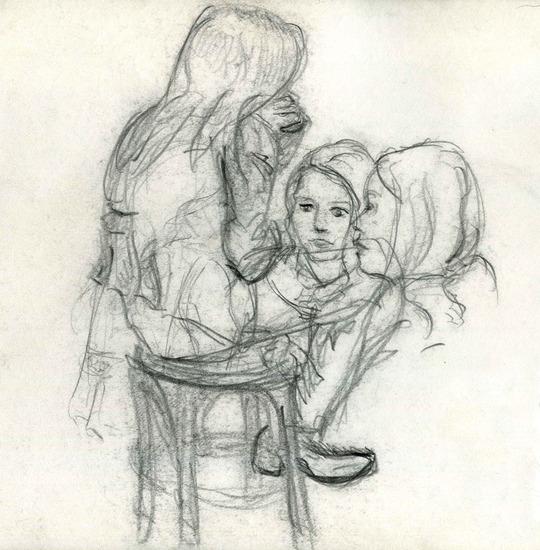 Trois_filles