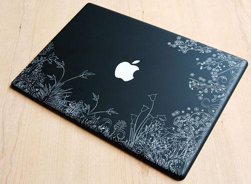 Mactattz_macbook_1