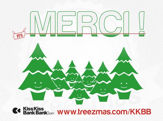 Kkbb_merci_01_pt