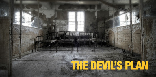 The_devil_s_plan__2_