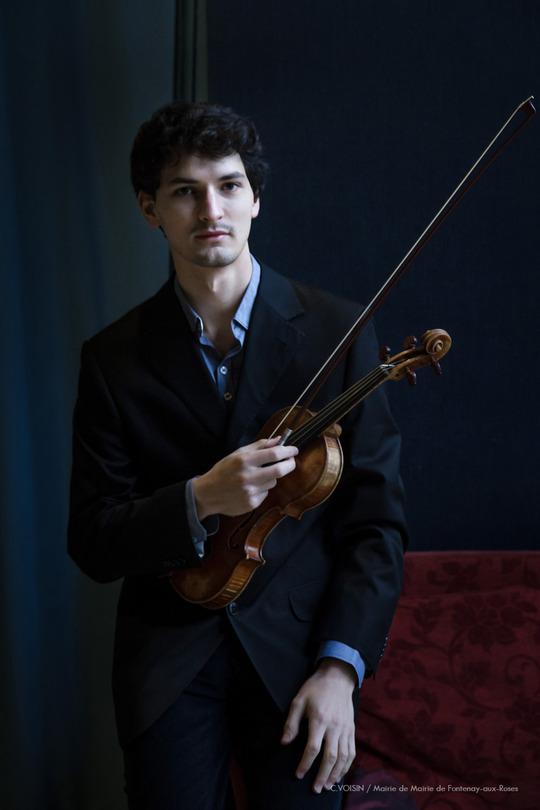 Gabriel_tchalik_violoniste_c.voisin-1