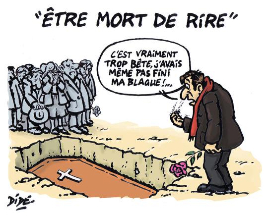 Etre_mort_de_rire__couleur__r_duit