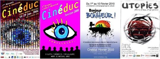 Bandeau_4_affiches_cin_duc