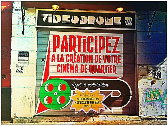 Porte_49_pour_web