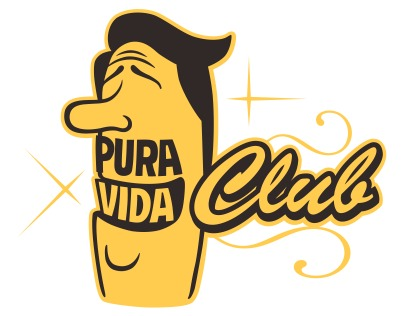 Pura_vida_club_logo_jaune