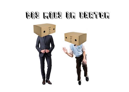 Mecs_en_carton