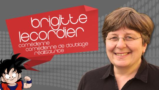 Brigitte_lecordier