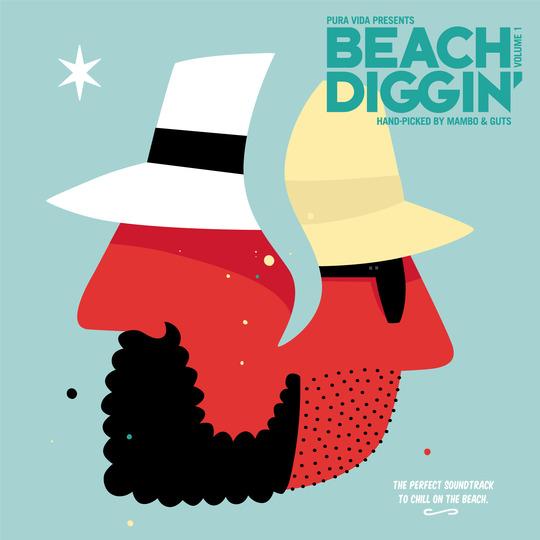 Cover_def_beach_diggin
