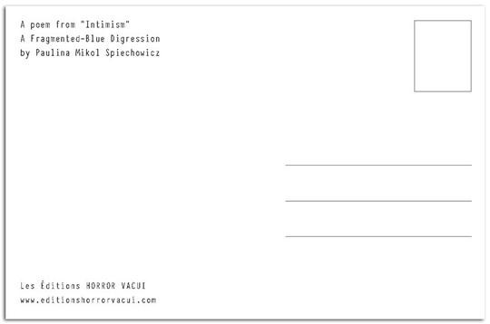 18_postcard11x168_toute-realite_page_2