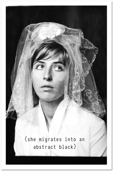18_postcard11x168_she-migrates_page_1
