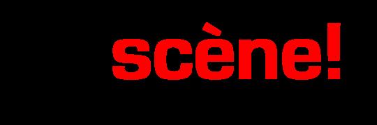 Logo_noiretrouge
