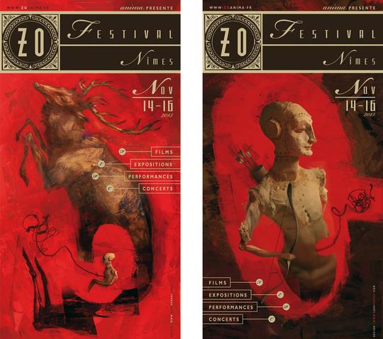 Zo-festival-2013-affiche-02