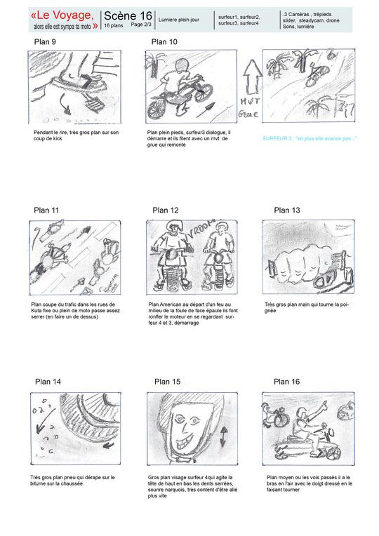 Page19_story_board_petit