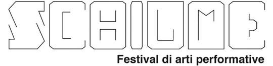 Logo_schiume