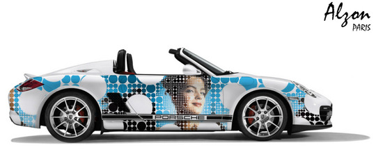 Porsche-boxster-spyder_by_alzon