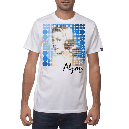 T-shirt-blanc-alzon