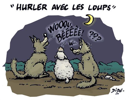 Hurler_avec_les_loups__r_duit_