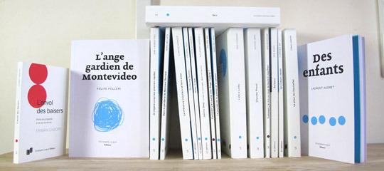 Livres_800