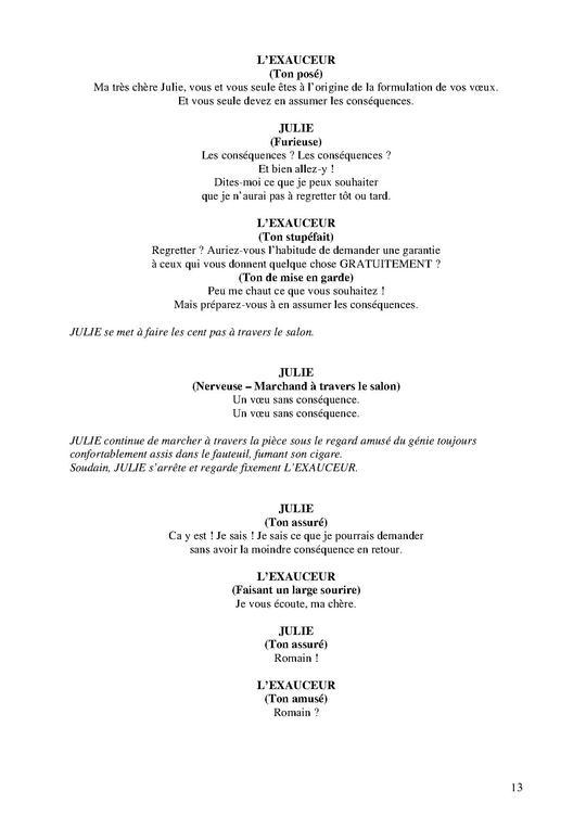 Extrait_cadeau_page_2