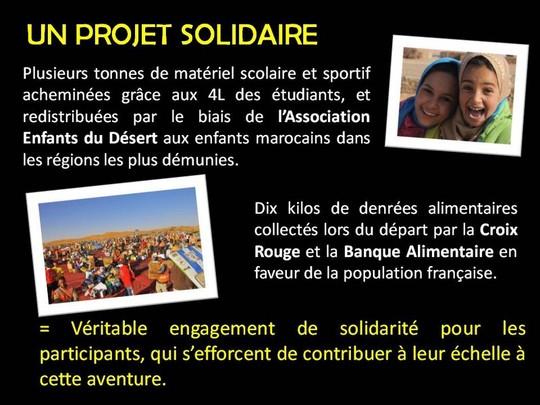 Un_projet_solidaire_diapo