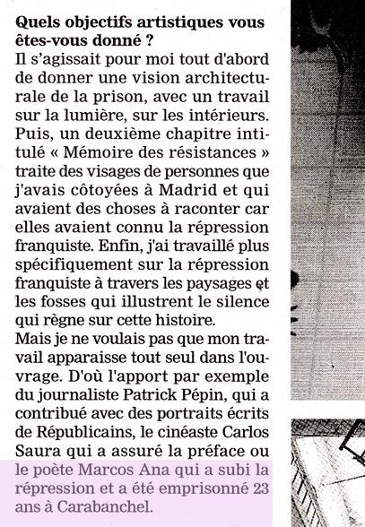 Article_la_marseillaise_1_kiss_web