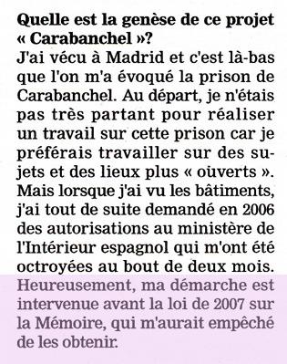 Article_la_marseillaise_kiss_2_web
