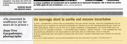 Article_la_marseillaise_kiss_4_web
