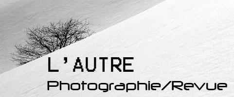 Logo-lautre-200