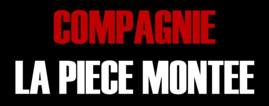 Logo_la_piece_montee