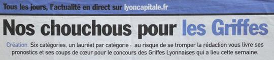 Lyon_capitale_nos_chouchous_des_griffes_lyonnaises-min