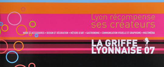 Livre-minute-feminine-griffe-lyonnaise-min