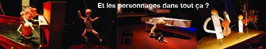 Et_les_personnages_dans_tout_c_a__