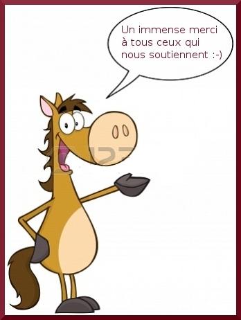 20464080-cheval-personnage-mascotte-de-dessin-anime-avec-la-bulle